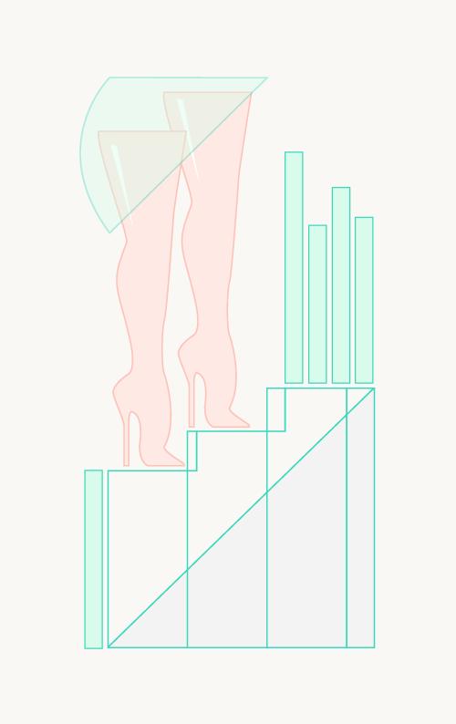 Illustrations Nicole Ginelli