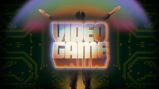 Sufjan Stevens – Video Game