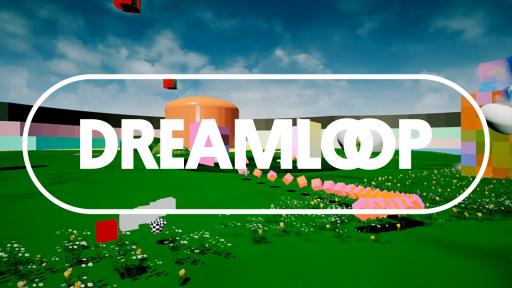 Dreamloop VR